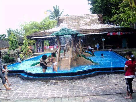 panoramio photo of kolam renang anak tanjlig