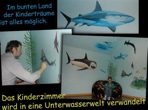 kinderzimmer malen lassen kinderzimmer bemalen lassen bibkunstschuur