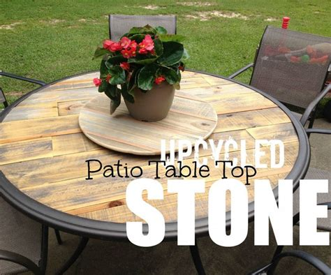 table for patio best 25 patio tables ideas on outdoor patio