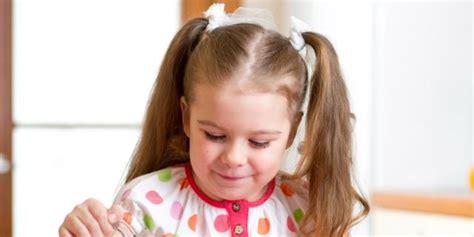 alimentazione bambini 4 anni quali cibi per il bambino di 4 anni bimbi sani e belli