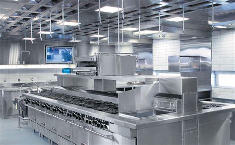 illuminazione ristoranti illuminazione cucina ristorante ispirazione di design