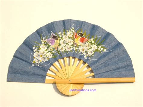 where to buy hand fans buy paper hand fans amr beauty massage
