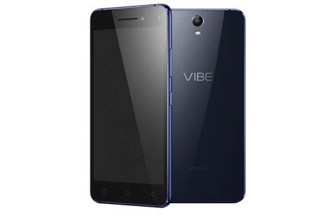 Tablet Lenovo Vibe S1 lenovo vibe s1 32 gb midnight blue rpshopee