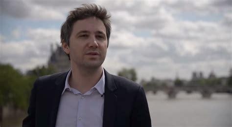 film francois ferdinand interview de fran 231 ois brice hincker le bon vivant