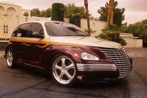 Chrysler Pt Cruiser Accessories by Pt Cruiser Accessories Search Engine At Search
