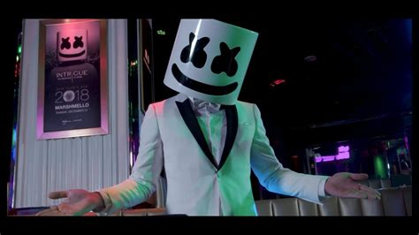 marshmello news special announcement from marshmello find your sounds