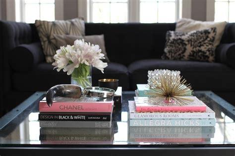 libro how they decorated inspiration minha casa minha cara livros na decora 231 227 o morando sem grana