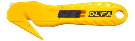 Olfa Cutter Sk 8 Safety 07200808 olfa safety knife sk 10 model 1096854