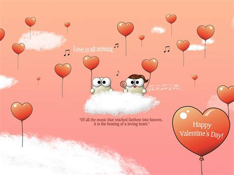 valentines day valentines day wallpapers valentines day wallpapers