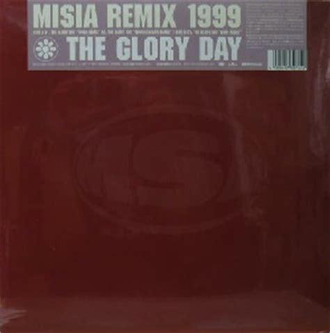 misia the glory day misia the glory day remix 1999 bvjs 29907 yyy222
