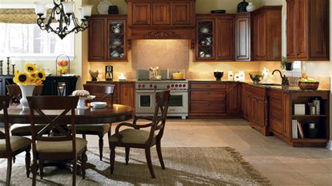 Masterbrand Cabinets Reviews masterbrand cabinet reviews honest reviews of masterbrand cabinets kitchen cabinet reviews