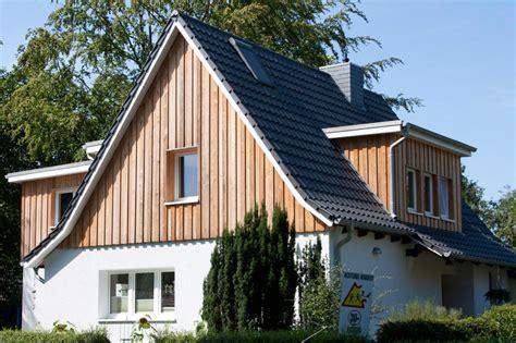 Gaube Mit Balkon Kosten 4726 by Fristd Bau Dachgaube Achtern Styg 37