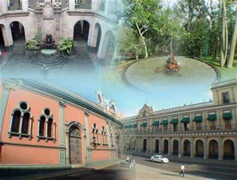 imagenes antiguas de xalapa ciudad de xalapa xalapa veracruz travel by m 233 xico