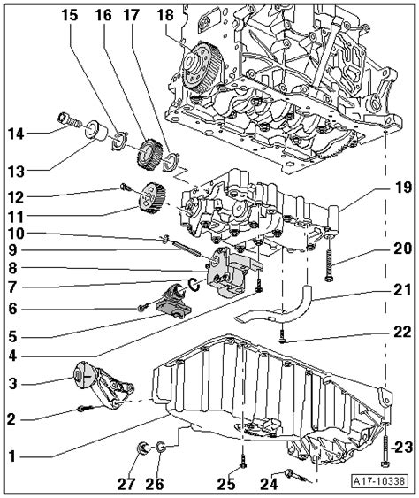 audi workshop manuals  mk power unit  cylinder tdi unit injector engine  ltr
