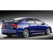 Honda Civic Wallpapers Photos &amp Images In HD