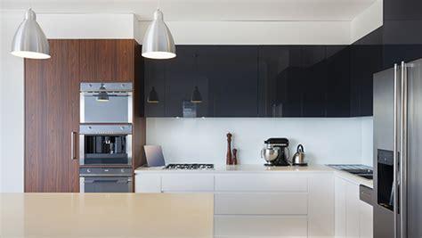 Cabinet Gref Recouvrement by Kitchen Cabinet Design