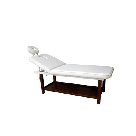 spa benches spa bench rombo massage tables swehealth