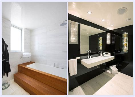 modern bathroom interior landscape iroonie com airy bathroom space landscape iroonie com