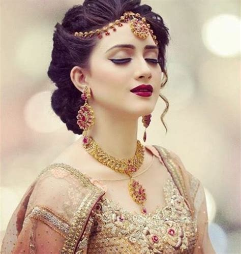 Indian States top 13 indian bridal makeup ideas which are trending right now