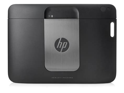 Cctv Hp hp elitepad security jacket with smartcard reader 0 in distributor wholesale stock for
