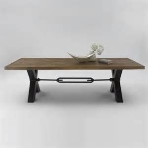 27 best dining tables images on metal dining