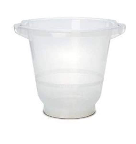 upright bathtub amazon com european upright baby bath tub spa baby