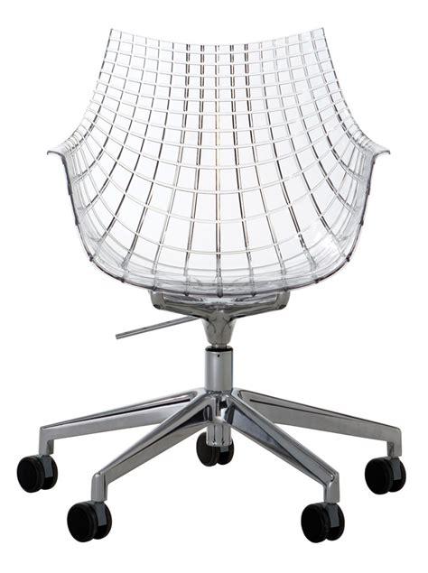 cose per ufficio sedie con le ruote per la scrivania cose di casa