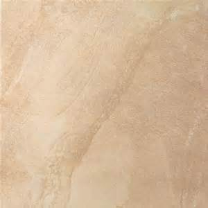 home depot porcelain tile terra 12 in x 12 in topaz porcelain floor and wall
