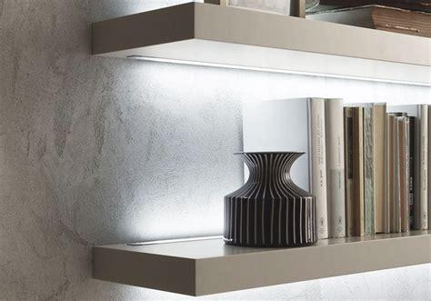 illuminazione per armadi illuminazione armadio e mobili led4led arredoluce