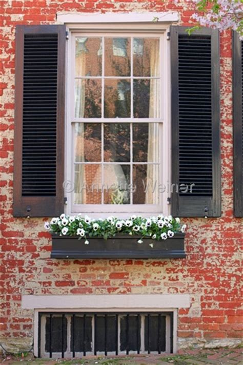 houses with window boxes pin by julie westmoreland on enchanting exteriors pinterest