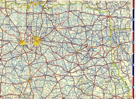 east texas road map 1954 chevron texas road map maps