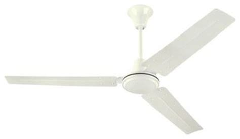 westinghouse industrial ceiling fan westinghouse industrial 56 quot 3 blade indoor ceiling fan