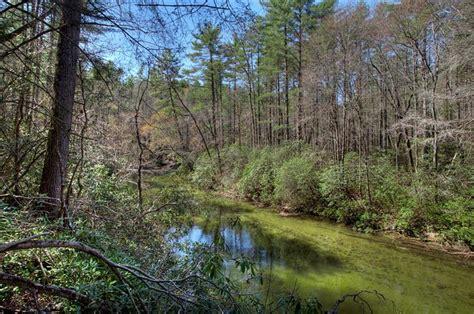 South Carolina Landscape Outdoor Goods South Carolina Landscape