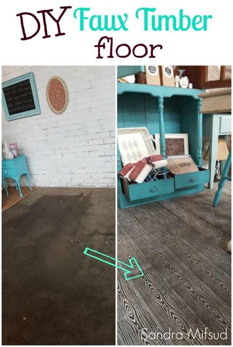 best 25 painted concrete floors ideas on pinterest best 25 basement floor paint ideas on pinterest painted