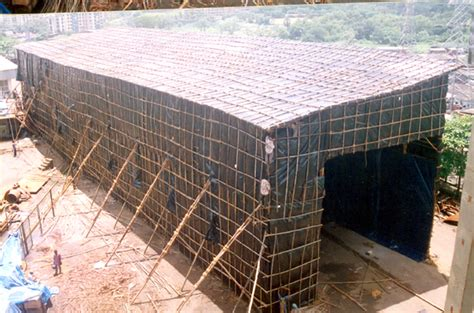 monsoon sheds monsoon shed builders hdpe laminated