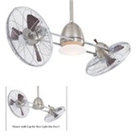 Safe Ceiling Fan by Bird Safe Ceiling Fan From Allmodern Gyro 3 Blade Turbofan Bird Cages Aviaries