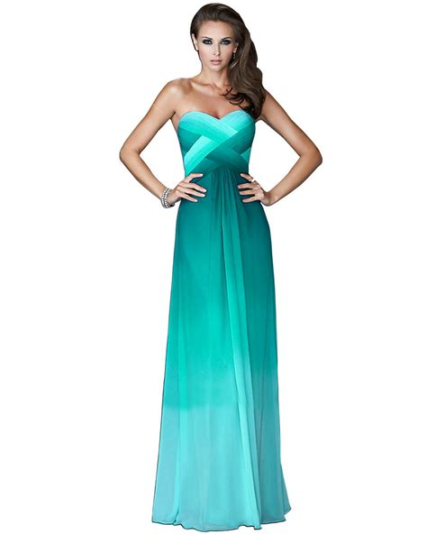 design homecoming dress designer prom dresses 2016 cheap holiday dresses
