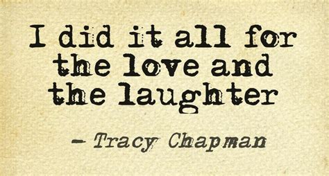 wedding song lyrics tracy chapman 17 best images about tracy chapman lyrics quotes on