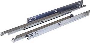 blum drawer runners drawer slide blum blumotion drawer slides