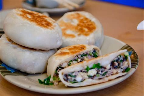 beijing pie house best chinese restaurants in l a for dim sum dumplings and more