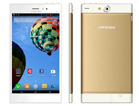 Evercoss R40d Jump T3 Gold harga evercoss at7s dan spesifikasi november 2017