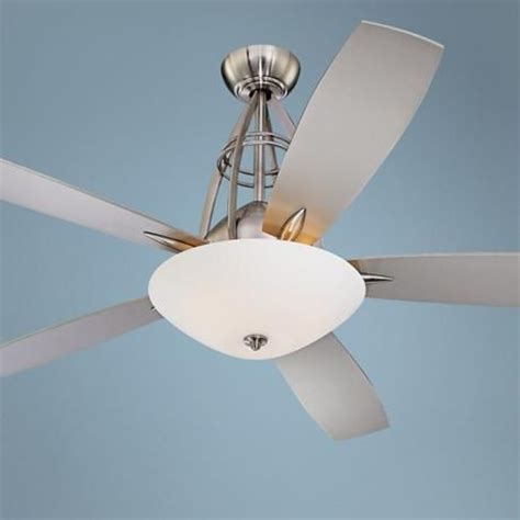 17 best images about ceiling fans smyth pickett on