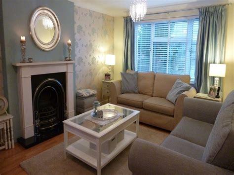duck egg living room inspiration inspiring exles for duck egg blue living room designs design living room ideas duck egg blue
