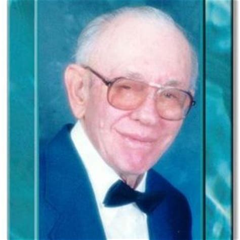robert cox obituary lima ohio tributes com robert cox obituary iowa tributes com