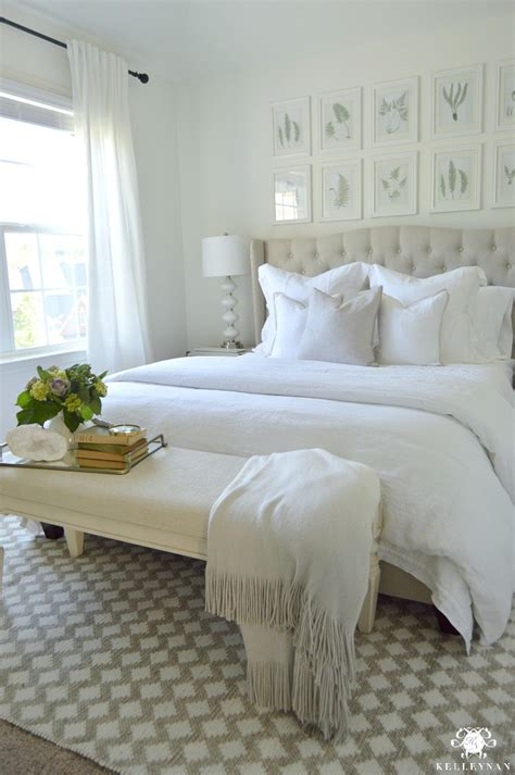 bedroom linen ideas easiest way to hang a level gallery wall