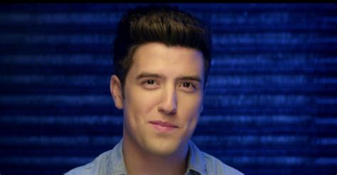logan henderson wikipedia logan henderson pictures news information from the web