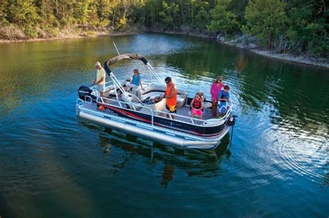 pontoon boat rental pewaukee lake 17 best images about the tale of two waters on pinterest