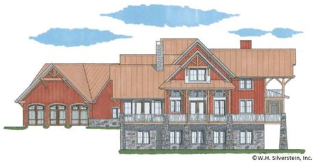 timberpeg home plans ashton woods timber frame floor plan by timberpeg