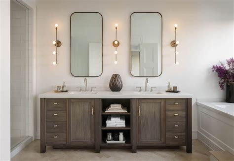 lovely design vanity sconce vanity sconce sconces with