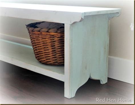 ana white farmhouse bench ana white farmhouse bench woodwork pinterest